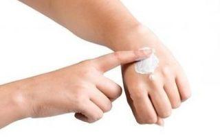 Банеоцин при ожогах кипятком: можно ли использовать мазь и порошок у ребенка и как применять?