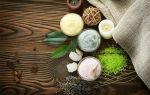 Как убрать шрамы от прыщей на лице в домашних условиях и избавиться от рубцов кремами, мазями и другими средствами