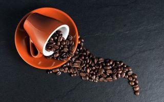 Что будет если выпить много кофе: передозировка кофеина, смертельная доза и первая помощь при отравлении