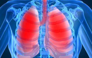 Отравление содой: симптомы, чем опасна пищевая сода для организма и как она применяется при других отравлениях