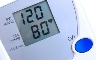 Пониженное давление — что делать в домашних условиях: первая помощь при повышенном пульсе на фоне гипотонии
