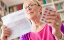 Что делать при головокружении в домашних условиях: причины и первая помощь у женщин и мужчин