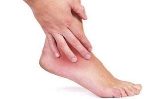 Как отличить вывих от перелома: признаки и симптомы травм, сравнение повреждений