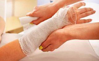 Как остановить кровь после бритья ног, лица и других частей тела: первая помощь при остановке кровотечения и уход за раной