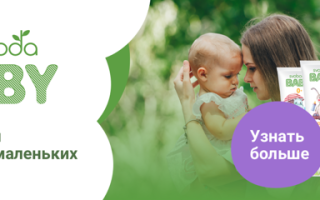 Пищевое отравление у взрослого – симптомы и лечение, признаки и особенности интоксикации едой у детей