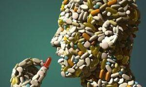 Как уснуть после амфетамина (применимо к солям и скорости) — мифы и реальность