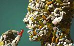 Амфитаминовая зависимость — признаки (фото), лечение и последствия употребления наркотика для организма человека