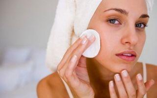 Бадяга от шрамов и рубцов, от прыщей на лице: отзывы, применение средства и противопоказания