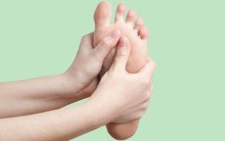 Как расслабить икроножную мышцу в домашних условиях и делать самостоятельно массаж ребенку, тяжесть и забитость в мышцах