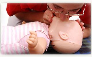 Что делать если ребенок подавился и задыхается: первая помощь когда малыш поперхнулся водой, молоком или слюной