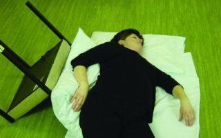 Каким образом проводится сердечно легочная реанимация пострадавшего и когда следует начинать, правильный порядок проведения слр