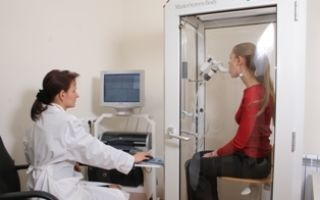 Неотложная помощь при приступе бронхиальной астмы: первые действия при удушье