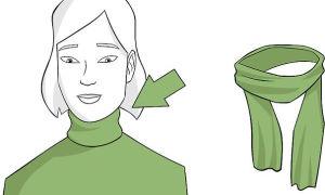 Потянул шею — что делать и как лечить: симптомы растяжения шейных мышц и связок у ребенка и взрослых