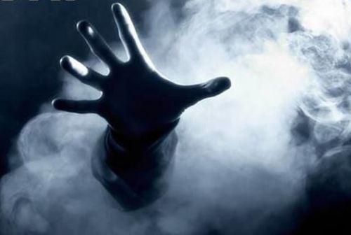 Угарный газ: симптомы отравления и первые признаки, последствия отравления при отсутствии первой помощи