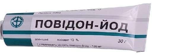 Мазь от порезов и ран: крем для заживления ссадин и ранений с противовоспалительным эффектом