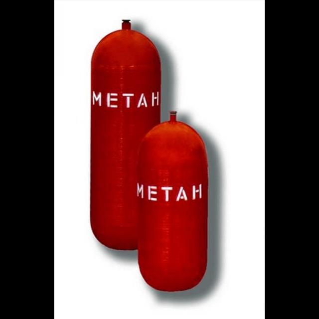 ПДК метана и симптомы отравления природным газом, действие метана на организм человека, первая помощь при интоксикации