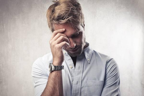 Обморожение полового члена: симптомы и степени, первая помощи и лечение