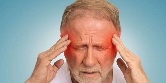 Низкое сердечное давление — причины и последствия, что делать и принимать при пониженном систолическом давлении (50-60)