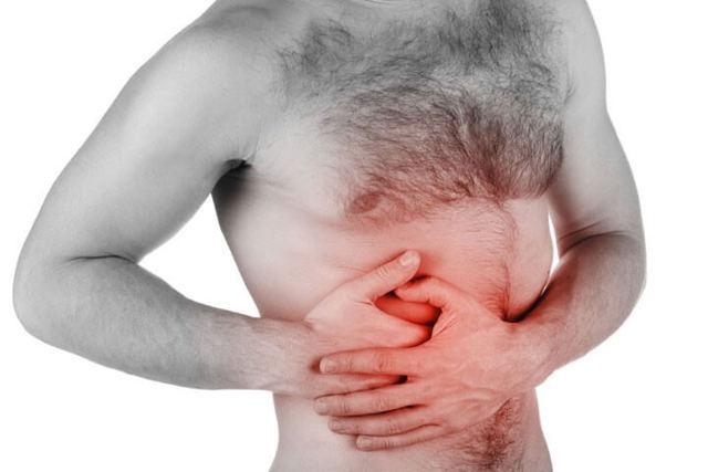 Отравление солью – симптомы передозировки, смертельная доза для человека и что делать в случае отравления