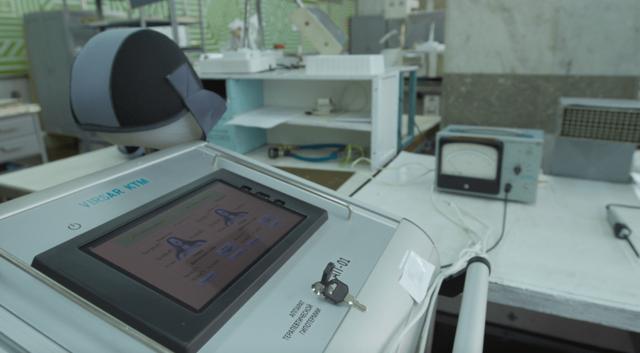 Аппараты гипотермии: искусственное переохлаждение локального и общего назначения, показания и способы проведения процедуры