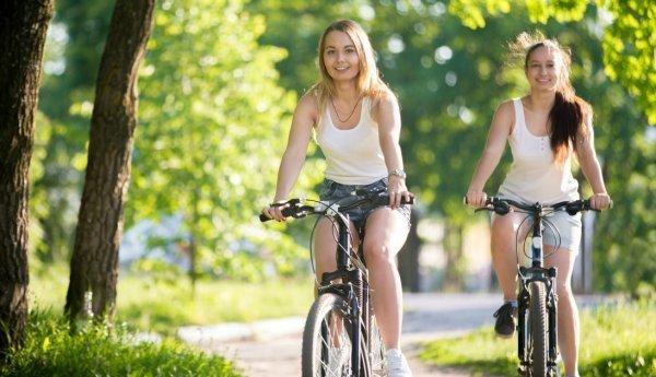 Шрамы на спине в виде полосок у подростков и взрослых, как убрать рубцы от прыщей, ногтей и избавиться от растяжек