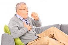 Нитроглицерин – передозировка и последствия: смертельная и суточная доза препарата, совместимость с алкоголем