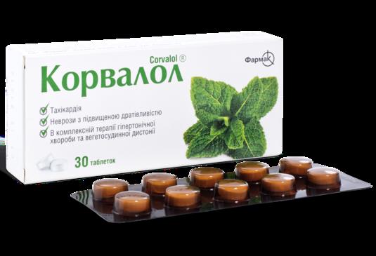 Смертельная доза корвалола, симптомы и последствия передозировки препарата, первая помощь при отравлении