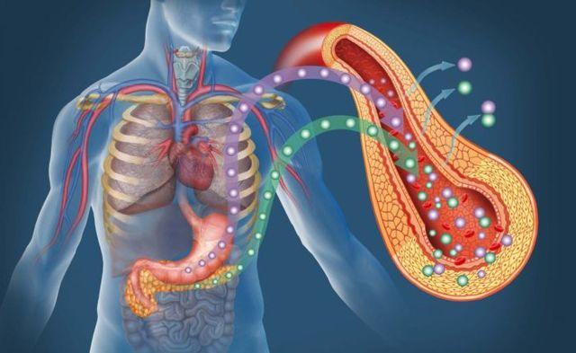 Инсулин – передозировка: смертельная доза для здорового человека и диабетика, симптомы, последствия и первая помощь
