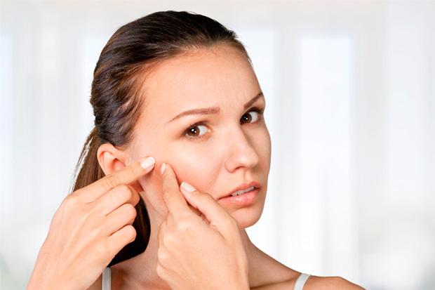 Лечение рубцов и шрамов на лице и теле в домашних условиях мазями, лазерная коррекция и пластика шрамов
