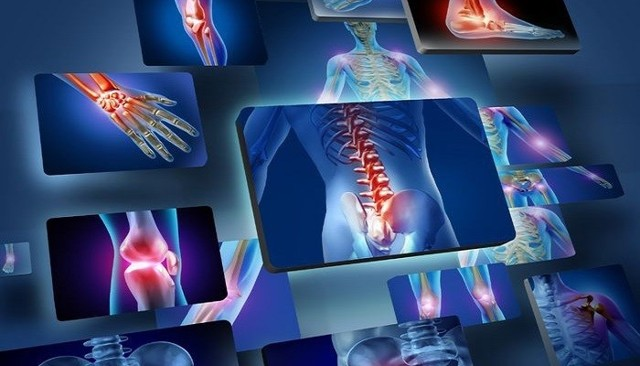 Ломит тело без температуры при отравлении — что делать и почему появляется ломота в мышцах при интоксикации