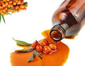 Народные средства от ожогов кипятком и солнца, лечения в домашних условиях солнечных ожогов облепиховым маслом