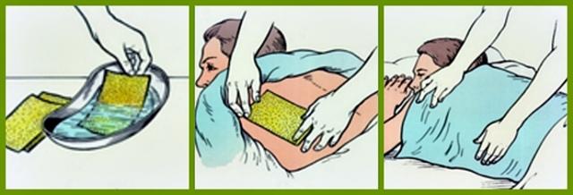 Помогают ли горчичники от кашля взрослым и детям при бронхите, состав и для чего нужны горчичники, почему не греют