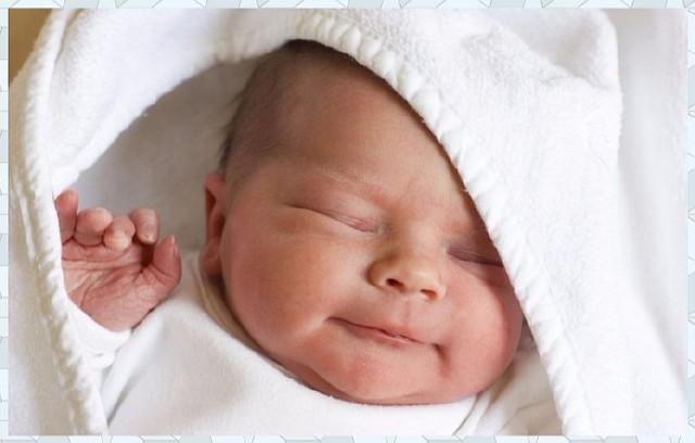 Гематома у новорожденного на голове: симптомы и лечение, травма после падения