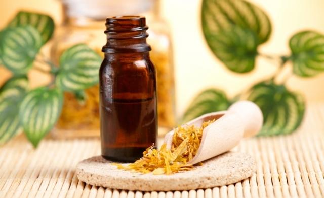 Средство от солнечных ожогов и лечение в домашних условиях быстро: мазями и кремами, чем лечить и мазать ожоги с волдырями