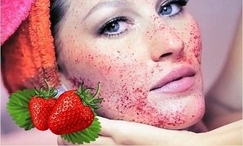 Шрам на губе — как убрать после герпеса, пирсинга и травмы у ребенка и взрослого, мази для удаления рубцов после рассечения