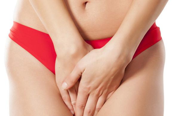 Кровотечение после (во время) секса — причины, как остановить кровь после полового акта