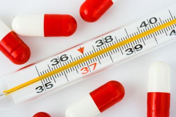 Признаки нагноения послеоперационной раны и причины: обработка и лечение гнойных швов после операции