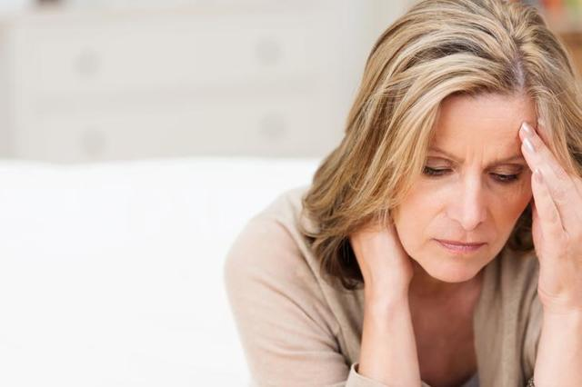Чем опасна ртуть для человека: предельное количество токсичного вещества, профилактика ртутного отравления
