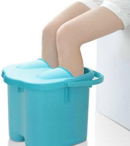 Горчичник при давлении — куда ставить и как применять, можно ли их прикладывать на шею и затылок при повышенном давлении