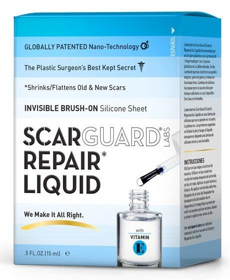 Мазь для заживления шрамов и рубцов, крема и гели для лечения послеоперационных рубцов
