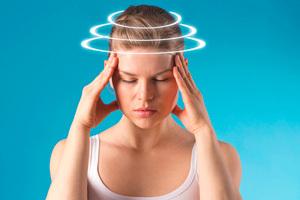 Триган-Д – передозировка и ее последствия, побочные эффекты отравления совместимость с алкоголем