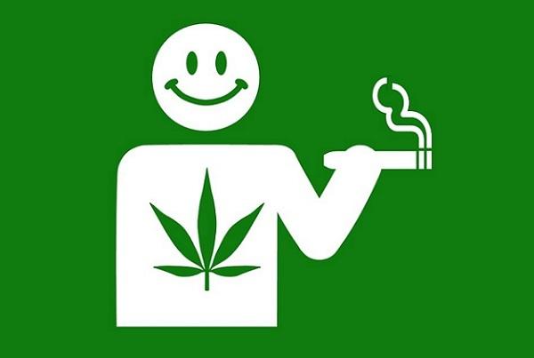 Влияние марихуаны на организм человека и последствия употребления каннабиса