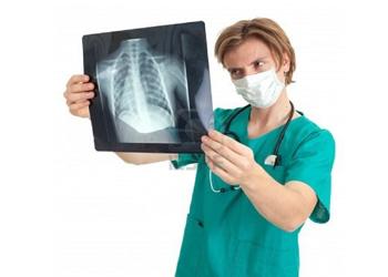Рубцовый стеноз гортани — лечение у детей и взрослых, симптомы и причины, виды и классификация