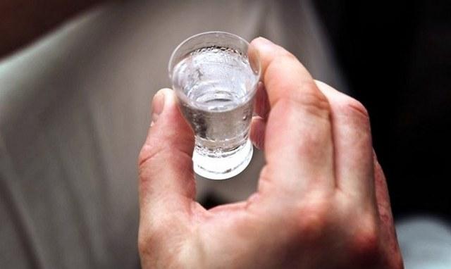 Цитрамон: передозировка, совместимость с алкоголем, симптомы и последствия отравления