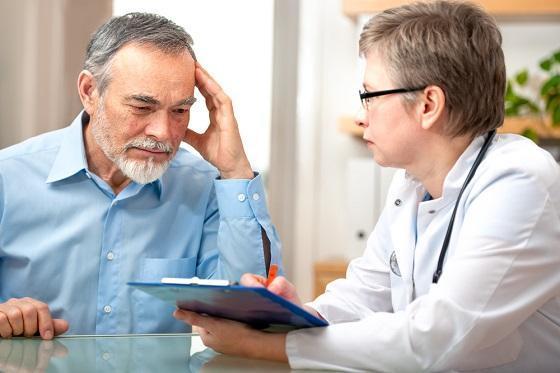 Фенибут – синдром отмены: почему препарат вызывает привыкание и зависимость, совместимость ноофена с алкоголем