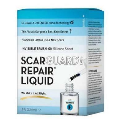 Крем от шрамов и рубцов на лице, как убрать шрам мазями и другими средствами в домашних условиях, лазерное удаление