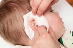 Как сделать компресс из спирта на шею и сколько держать спиртовую повязку, ставим правильный водочный компресс при ушибе