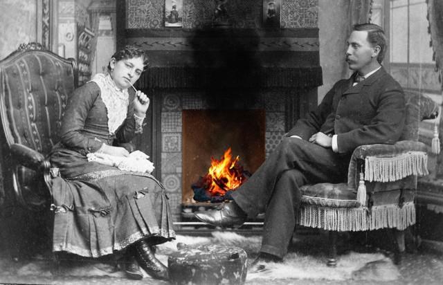 Угарный газ: первая помощь при отравлении, что делать если надышался угарным газом и каковы последствия отравления