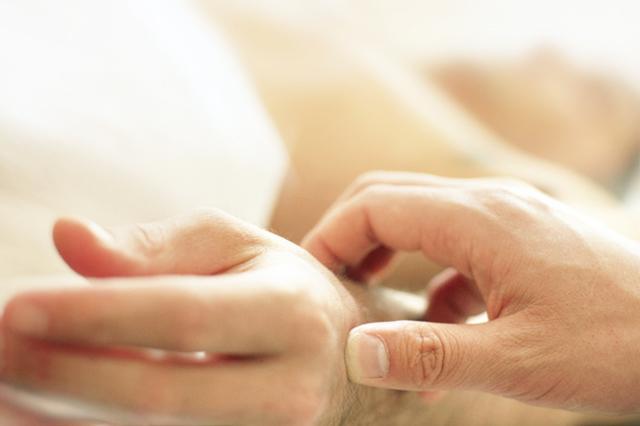 Оказание первой медицинской помощи при дтп и первая доврачебная помощь пострадавшим, алгоритм действий при дтп