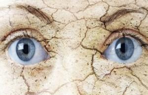Что такое экстази (mdma) — последствия употребления МДМА и симптомы передозировки, первая помощь при передозе
